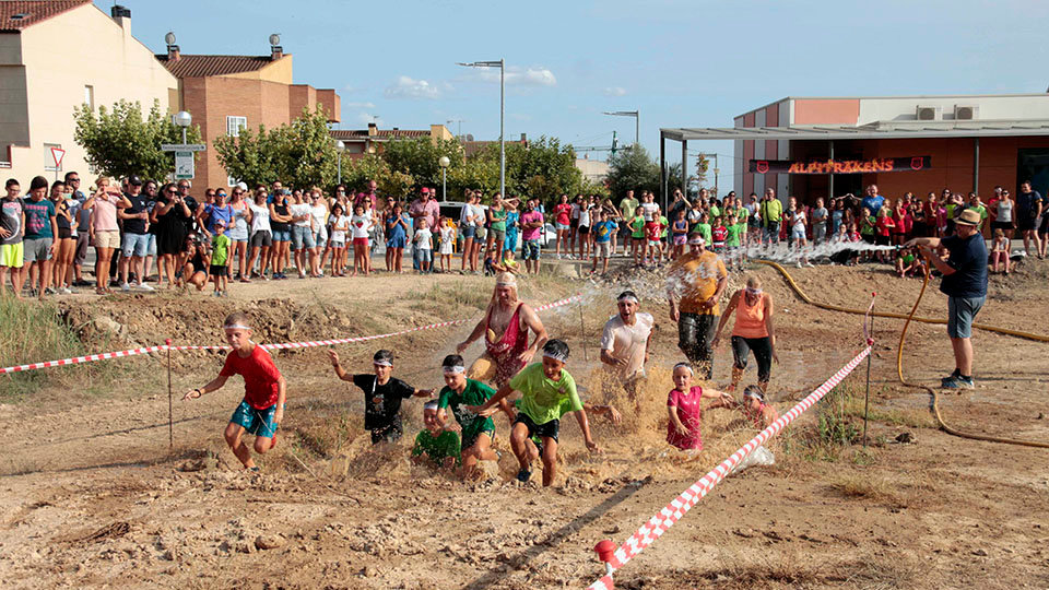 Festa Major d'Alpicat (2)