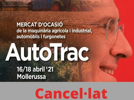 00 AUTOTRAC CAT CANCEL·ALT (3)
