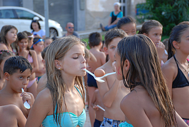 Festa Major de Sidamon 2016 (11)