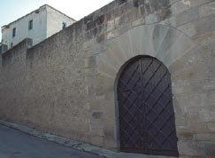 Castell d'Albatàrrec (Segrià)