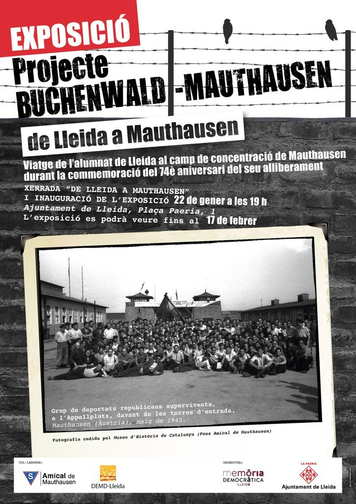 mauthausen-cartell-EXPO