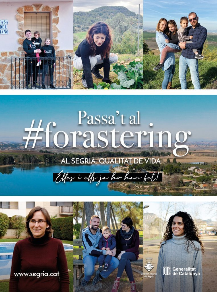 CARTELL_forastering